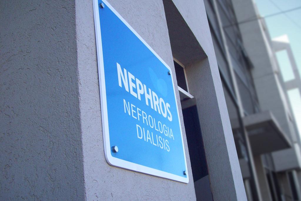 Nephoros